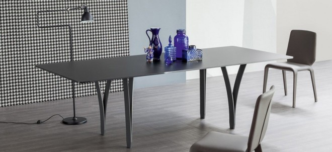 Bonaldo_Gap_Table_90a12863-1120-44fe-8ecd-7c4d5e9bd076