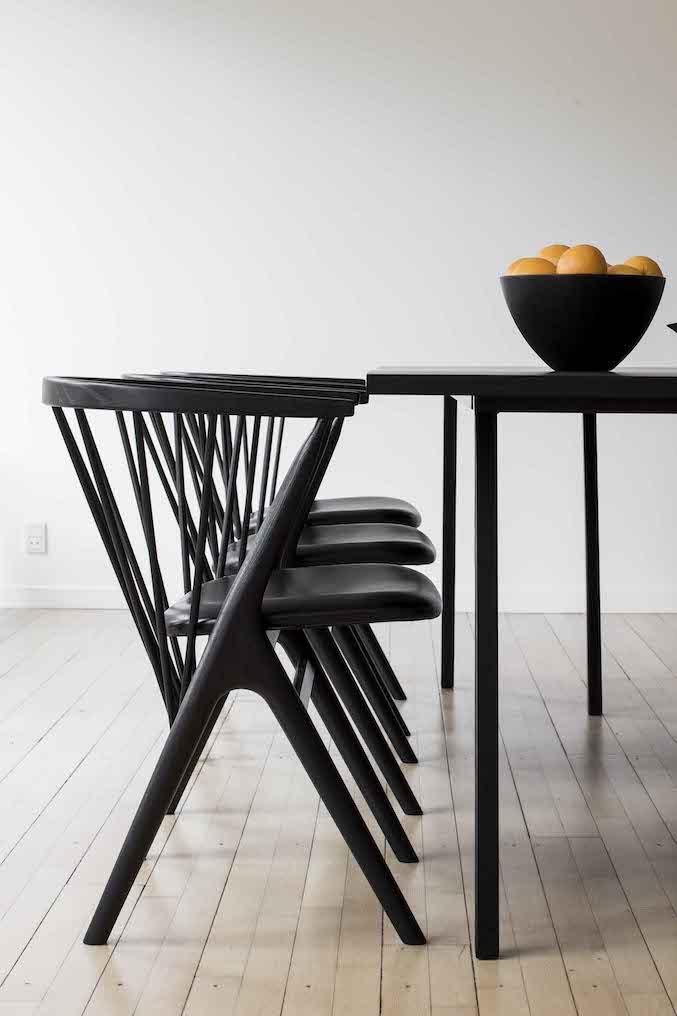 Sibast-No-8.-Chair-01