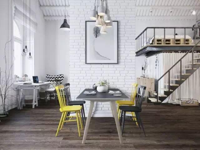 室內設計 (10).JPG