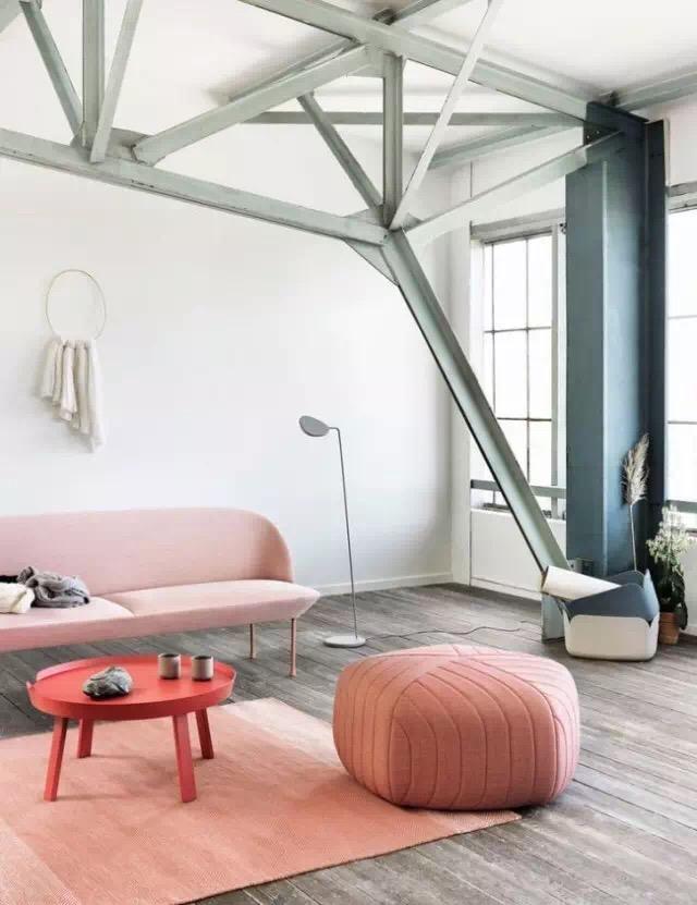 室內設計 (12).JPG