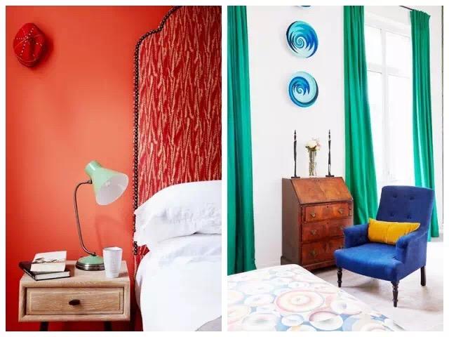 室內設計 (2).JPG
