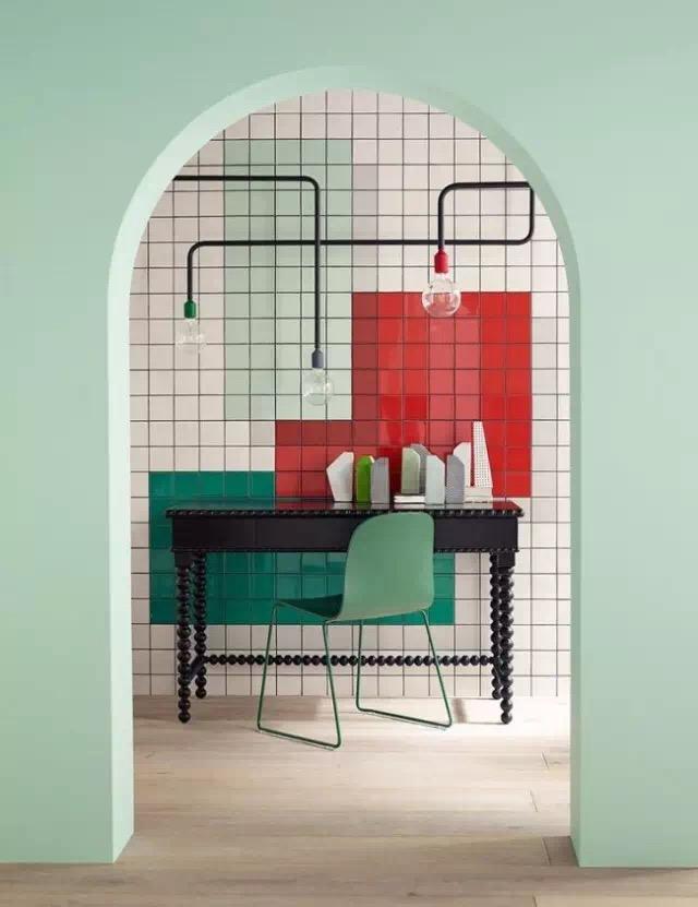 室內設計 (7).JPG