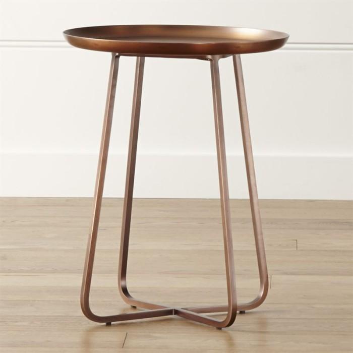 side table 小茶几 (8).jpg